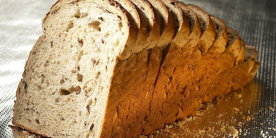Best Commercial Bread Slicer