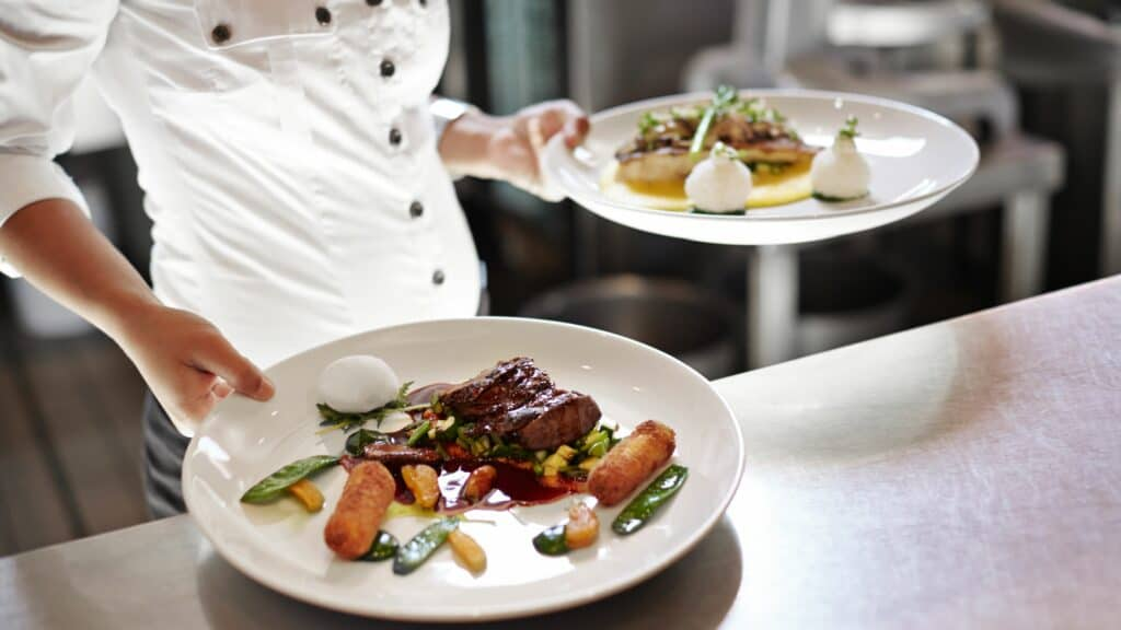 What to Consider Before Starting A Restaurant