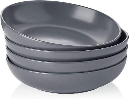 Teocera Pasta Bowls
