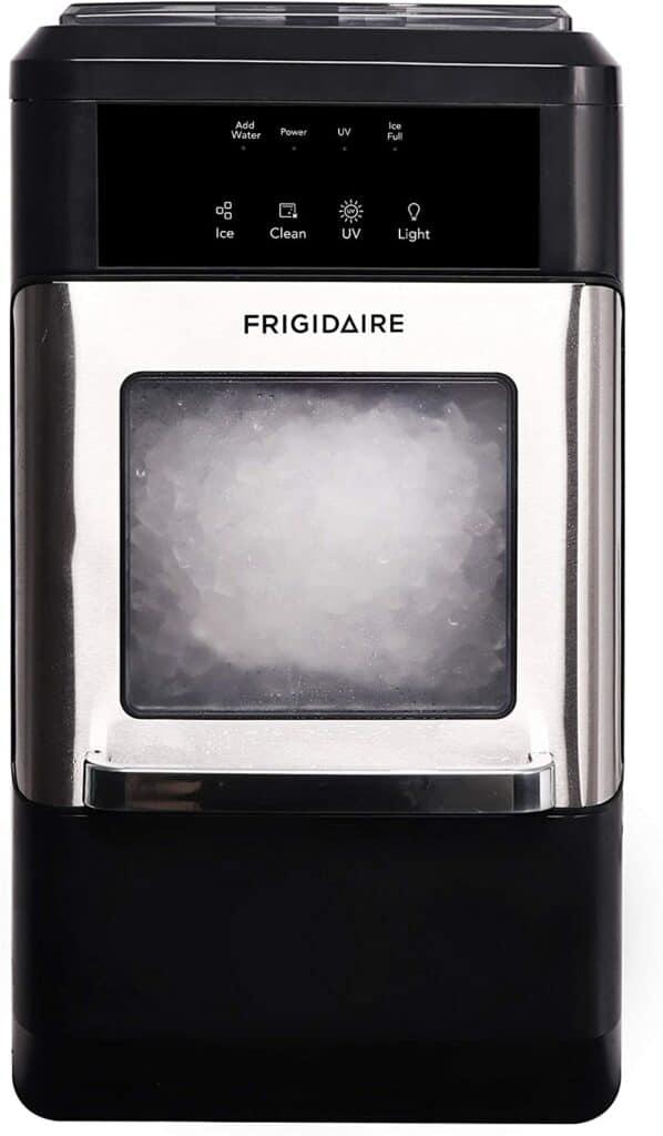 frigidaire efic235