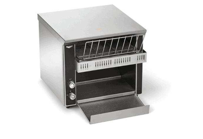 120 volt conveyor toster
