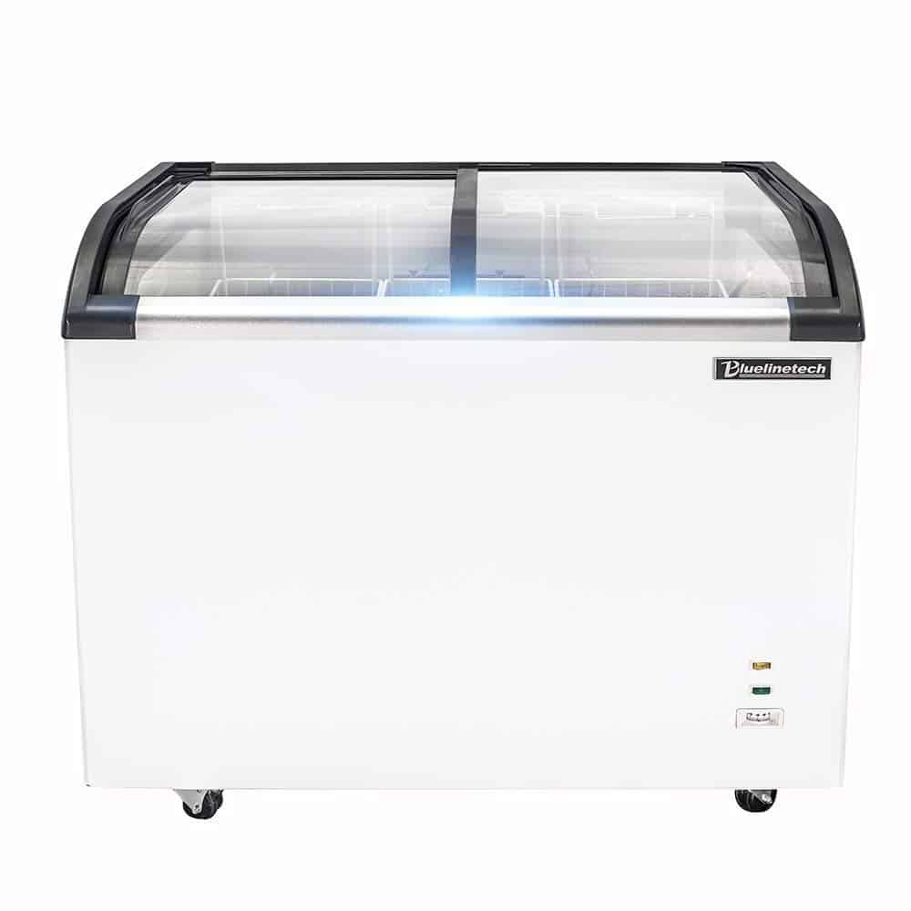 BLUELINETECH freezer