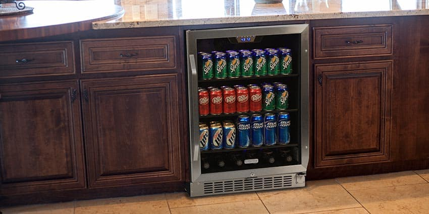 Bar Refridgerator