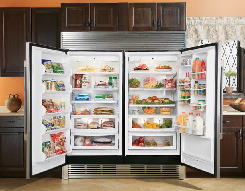 Best Commercial Refrigeration