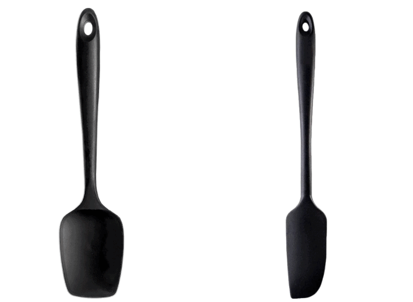Spoonulars