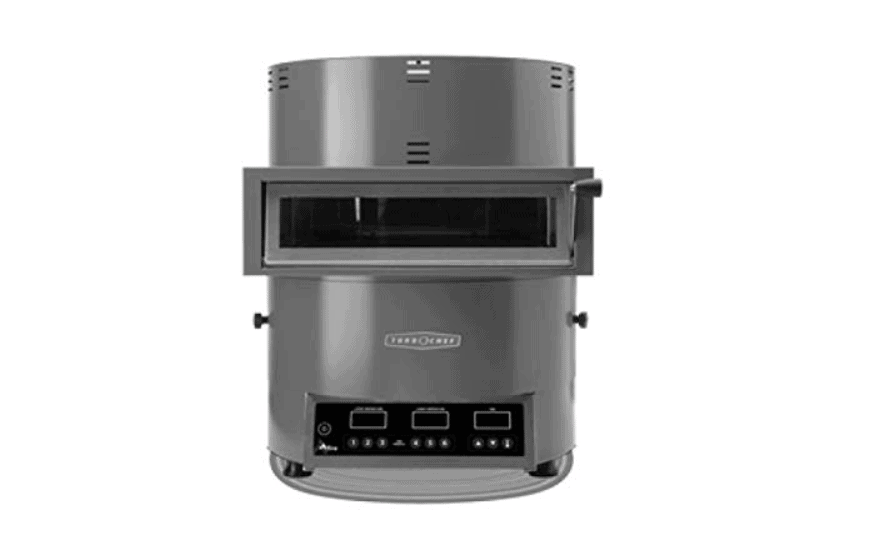TurboChef FRE-9500-1 - Convection Commercial Electric Pizza Oven