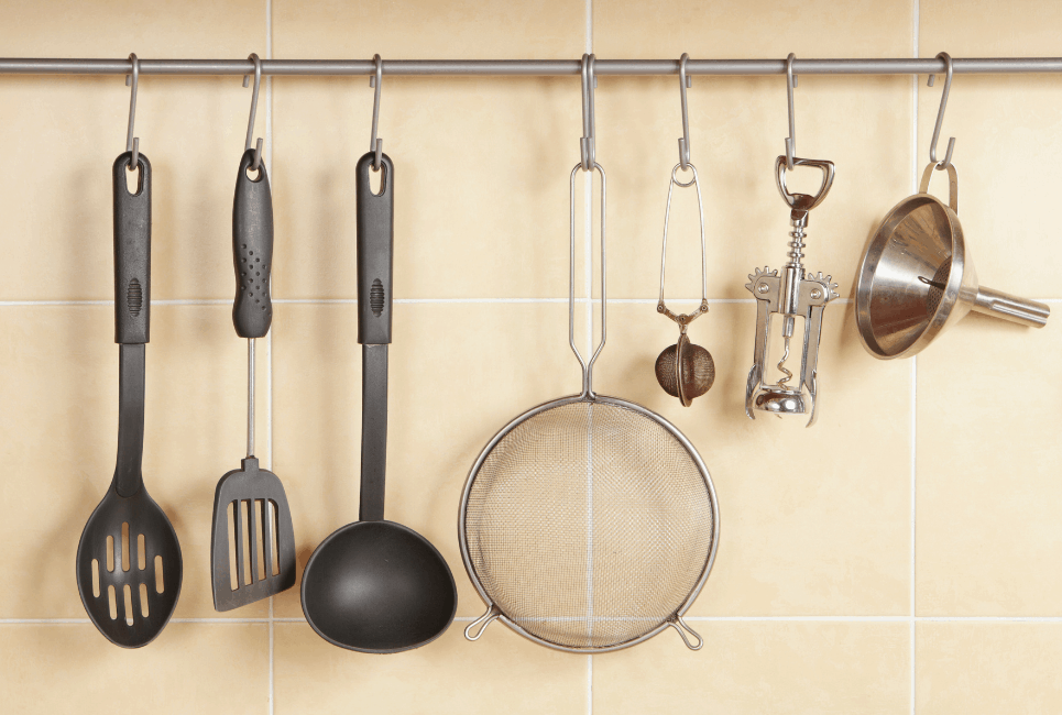 Best Commercial Cookware