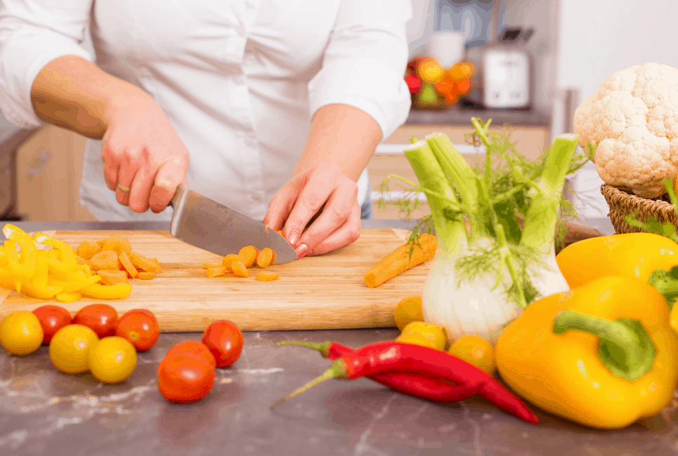 Best Restaurant Food Prep and Work Tables
