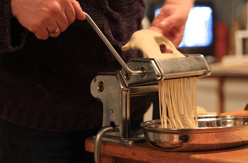 Best Commercial Dough Press Options