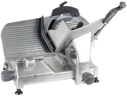 Hobart EDGE12-1 Slicer