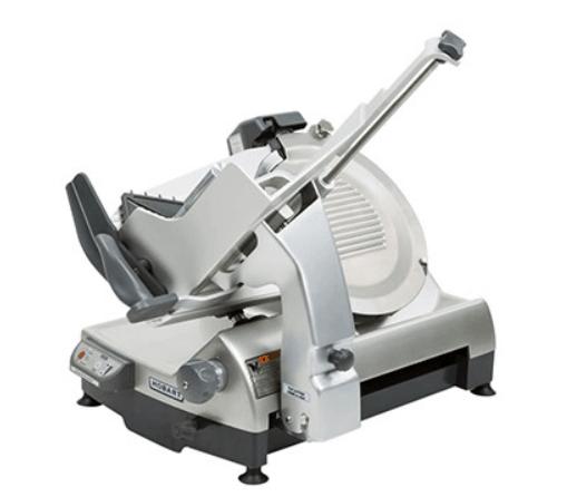 Hobart HS9-1 Electric Slicer