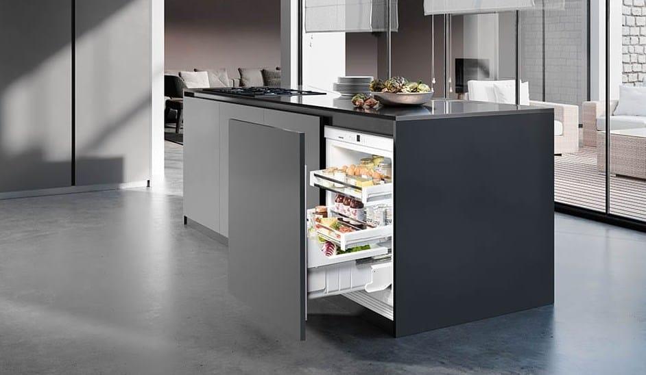 Household Refrigirator