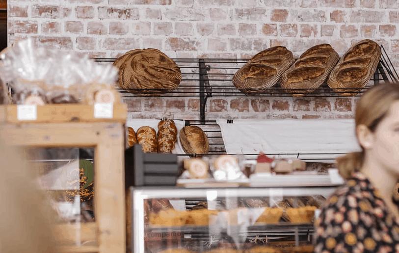 Best Food Displays and Merchandisers
