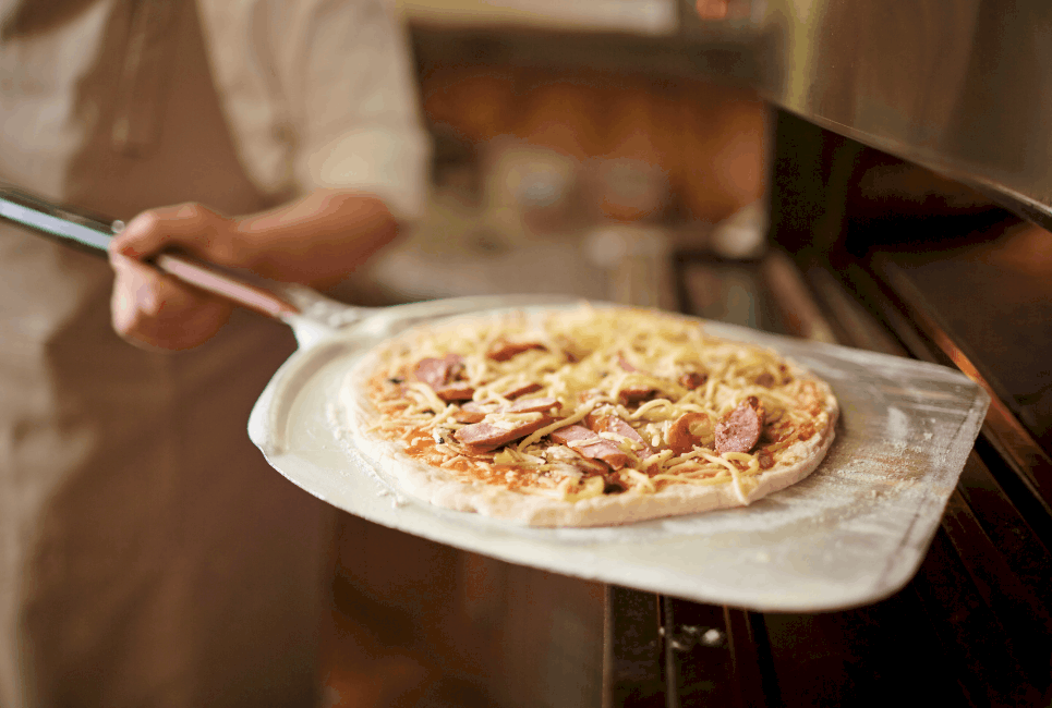 Bakers Pride Pizza Oven Review and Guide