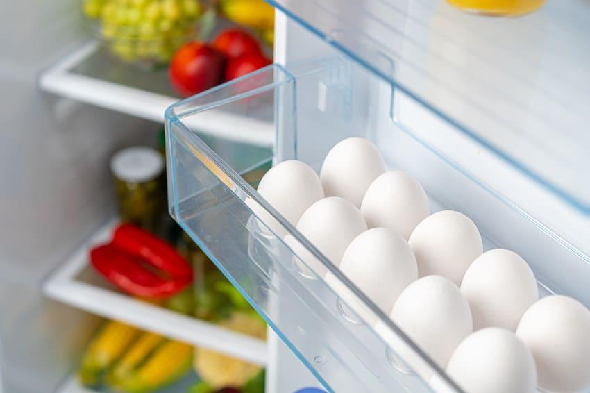 Best Commercial Refrigerator Freezer Combo