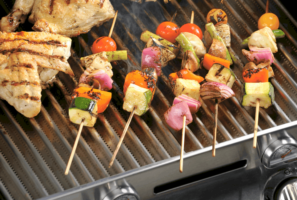Char Broil Commercial Series Review and Guide