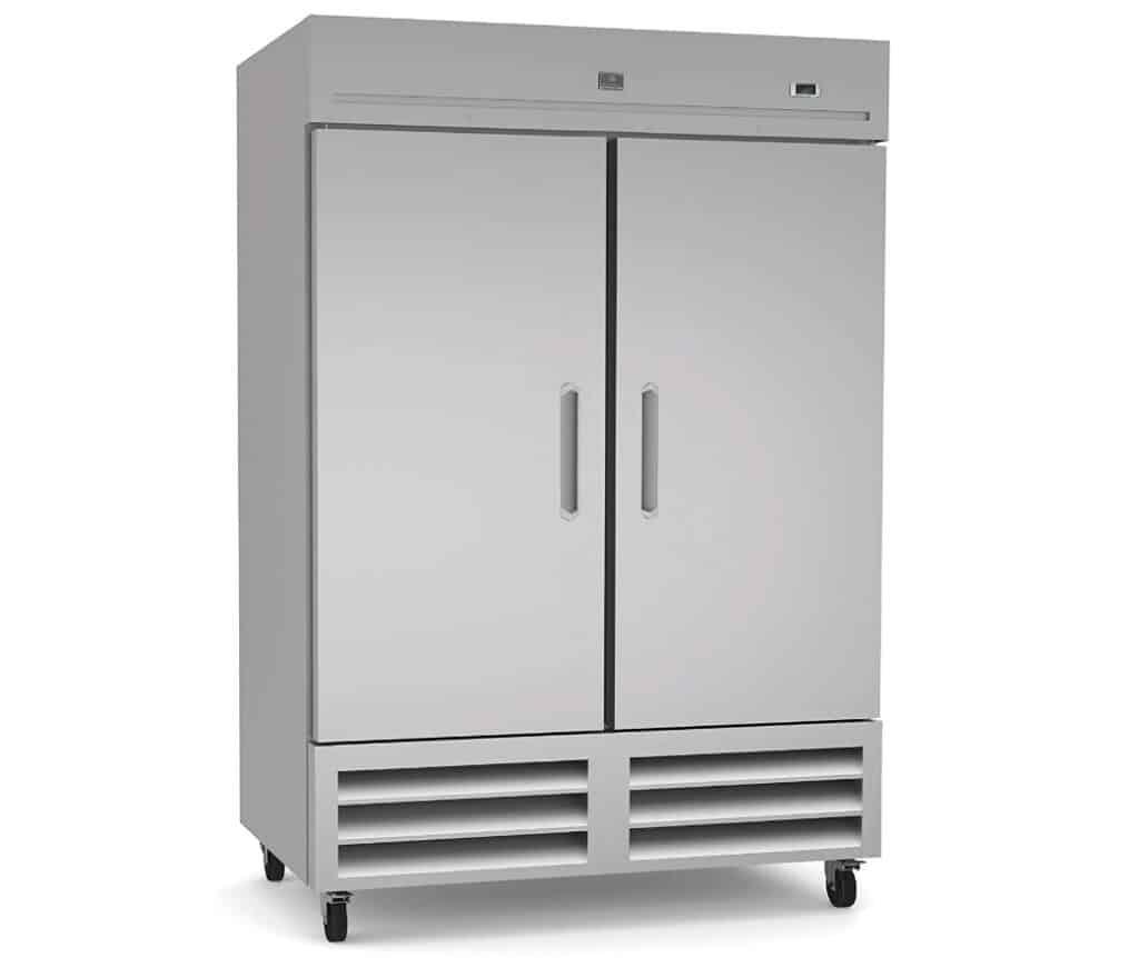 Kelvinator KCHRI54R2DFE