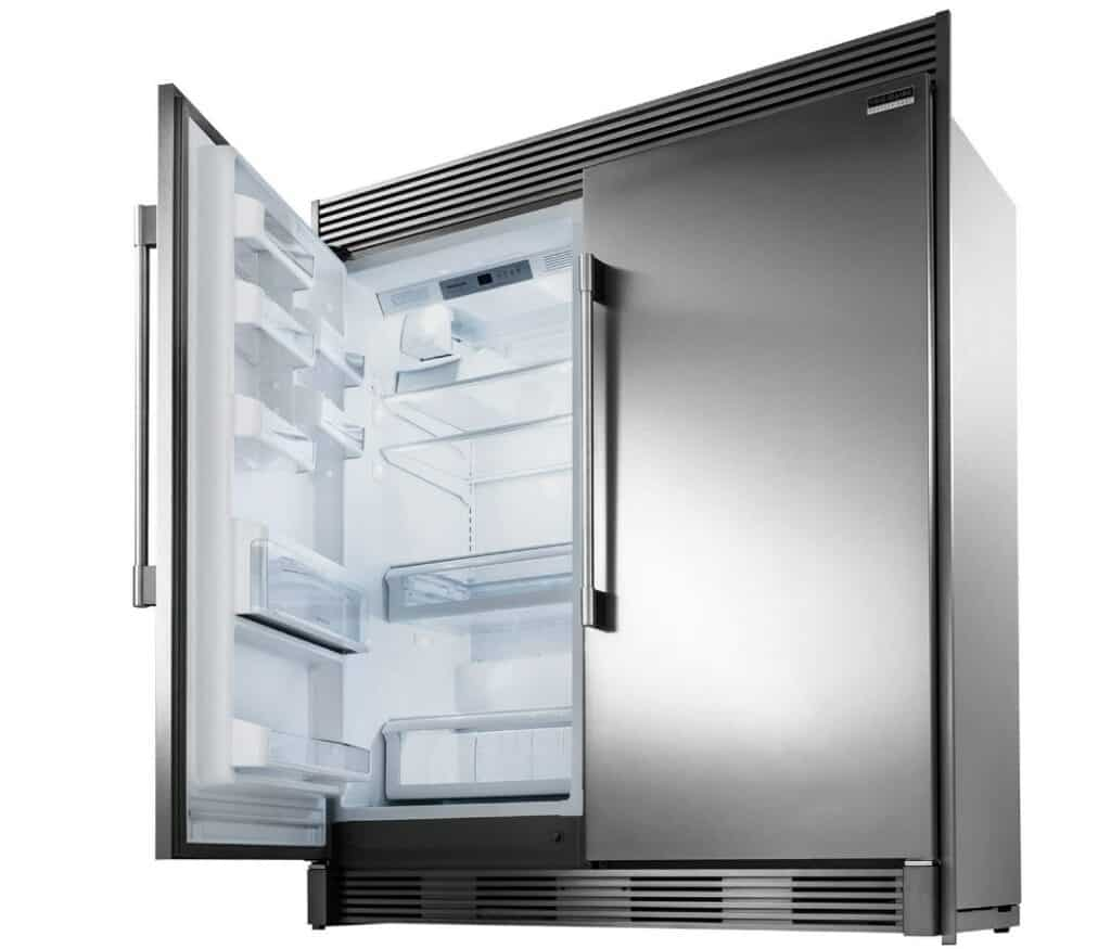 Refrigirator 1