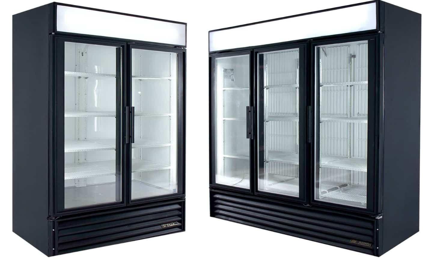 Refrigirator