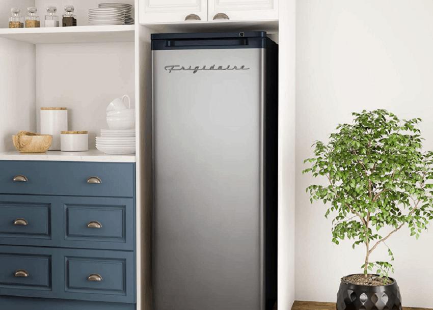 best frigidaire refrigerator guide
